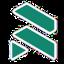 RUZE price logo