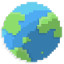 RVRS price logo