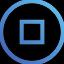 RYO price logo