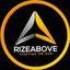 RZE price logo