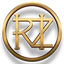 RZRV price logo