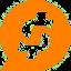 S price logo