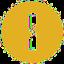 S4F price logo