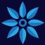 SAC price logo