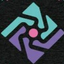 SACKS price logo