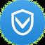 SAFE price logo