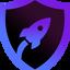 SAFEARN price logo