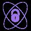 SAFECOM price logo