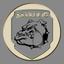 SAFEDOG price logo