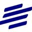 SAFEINVEST price logo