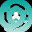 SAFEMOON price logo