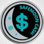 SAFEMOONCASH price logo