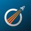 SAFERMOON price logo