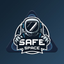 SAFESPACE price logo