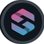 SAFEWIN price logo
