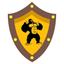 SAFEYIELD price logo