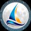 SAIL price logo