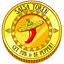 SALSA price logo