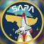 SAPA price logo