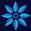 SAS price logo