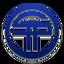 SATT price logo