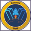 SATVG price logo
