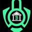 SBANK price logo