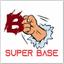 SBASE price logo