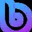 SBDO price logo