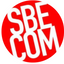 SBECOM price logo