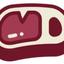 SBF price logo