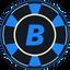 SBGO price logo