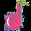SBP price logo