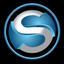 SBYTE price logo