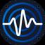 SCAN price logo