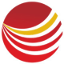 SCAP price logo