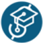 SCHO price logo