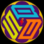SCO price logo