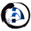 SCOIN price logo