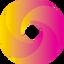 SCONEX price logo