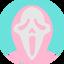 SCREAM price logo