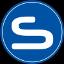 SCRIV price logo