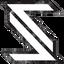 SCT price logo