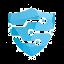 SCU price logo