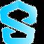 SDA price logo