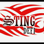 SDFI price logo