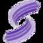 SDN price logo