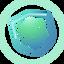 SDO price logo
