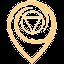 SDUSD price logo