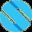 SDY price logo